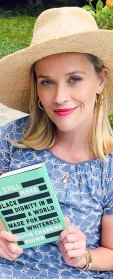 See the Stars' At-Home Style - Reese Witherspoon