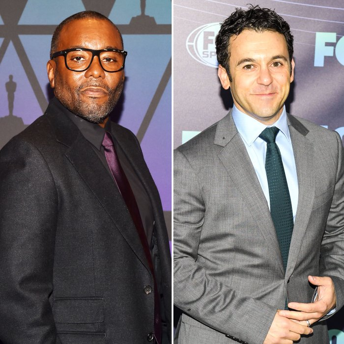 The Wonder Years Reboot in the Works from Lee Daniels with Fred Savage to Produce