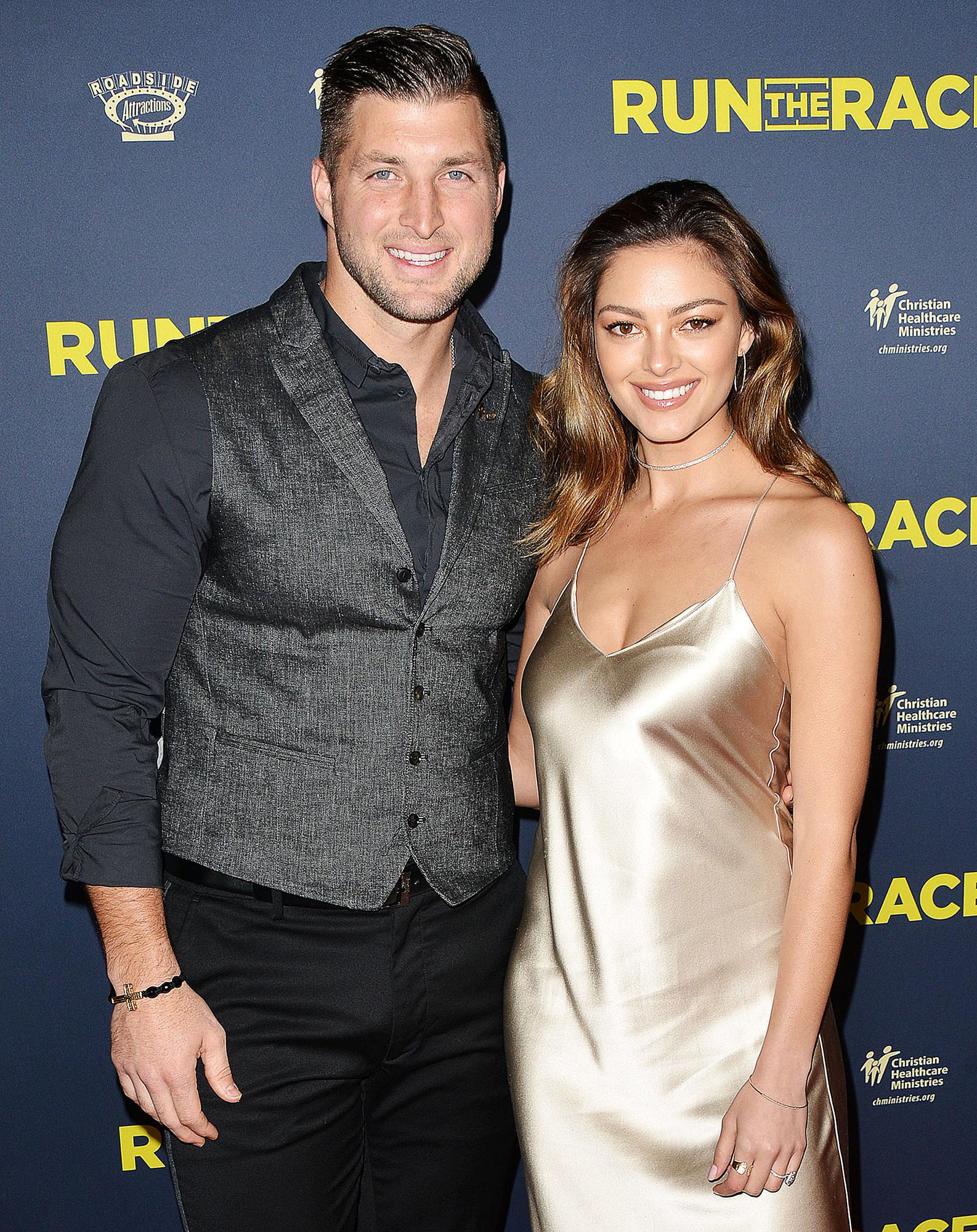 Models dating athletes dating sites for divorced parents