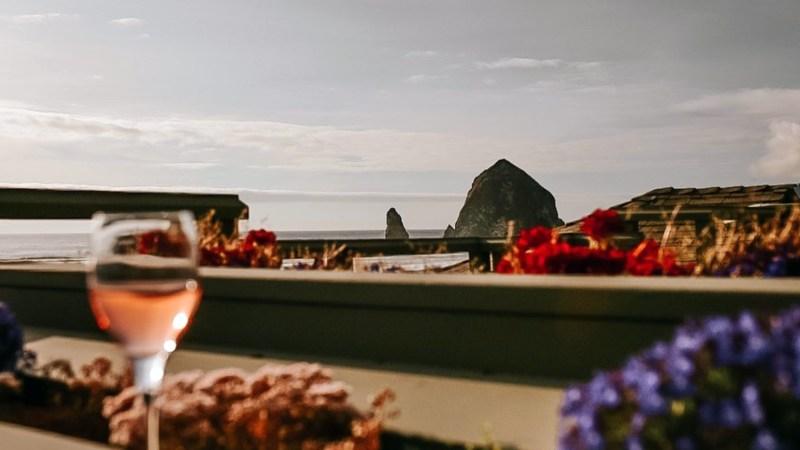 Tori and Zach Roloff Celebrate 5th Wedding Anniversary With Beach Trip