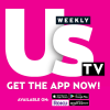 Us Weekly TV