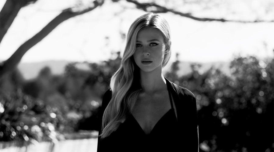 Zayn Malik Music Video Nicola Peltz 5 Things to Know About Brooklyn Beckham Fiancee
