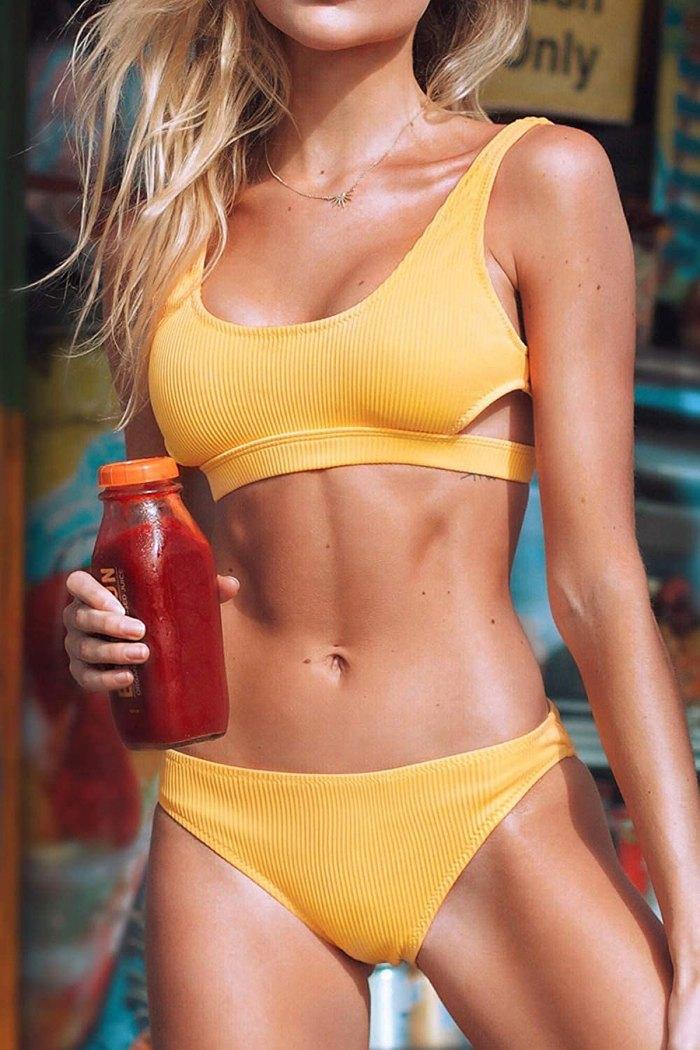 amazon-cutout-bikini