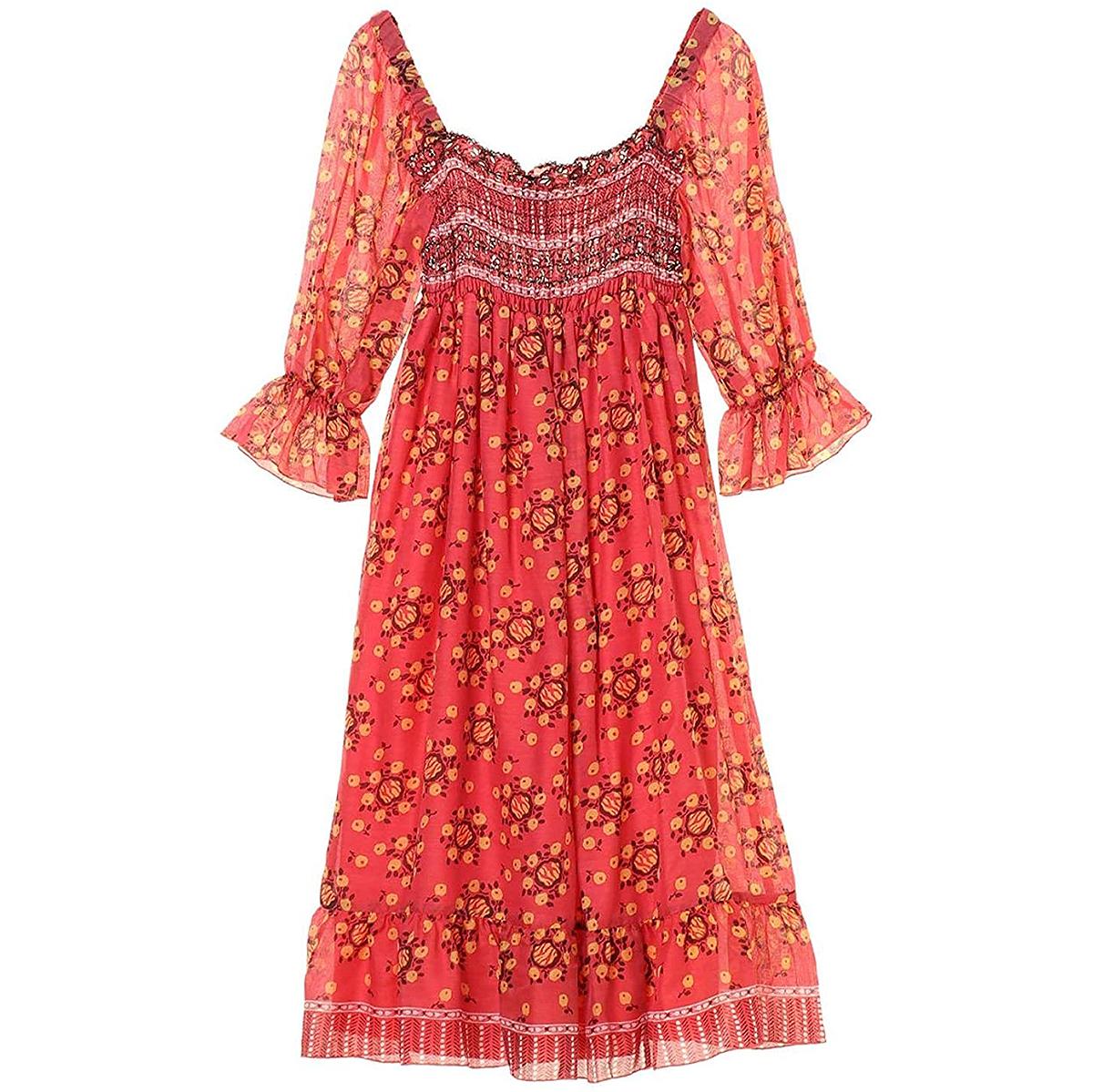 anna-sui-dress