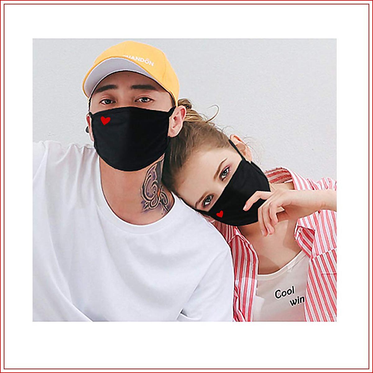 couple-heart-masks
