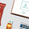 lifetogo-sampler-pack