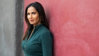 Padma Lakshmi Taste the Nation