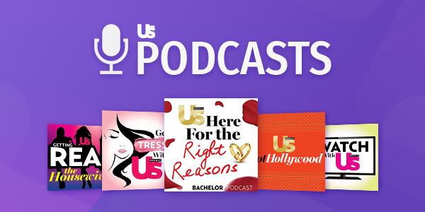 Podcasts Promo