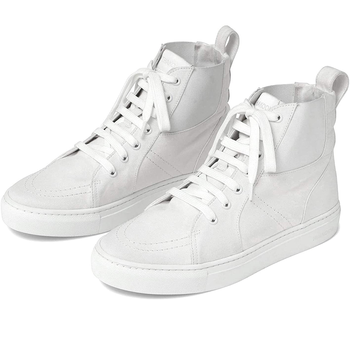 thakoon-high-top-sneakers