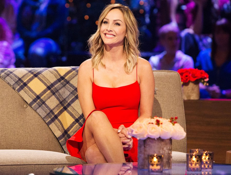 Clare Crawley Why Bachelor Nation Believes Tayshia Adams Is Replacing Clare Crawley As the Season 16 Bachelorette
