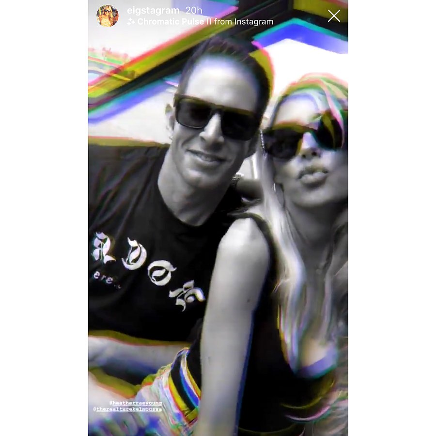 1 July 2019 Tarek-El-Moussa-Spotted-Kissing-Selling-Sunset-Star-Heather-Rae-Young-05