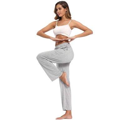 fitglam-yoga-pants