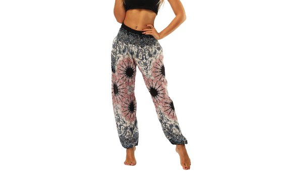 lus-chic-lounge-pants