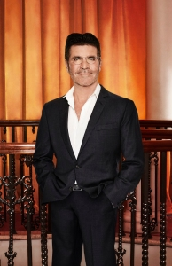 AGT Cast Sent Simon Cowell The Sweetest Get Well Soon Gift After Surgery