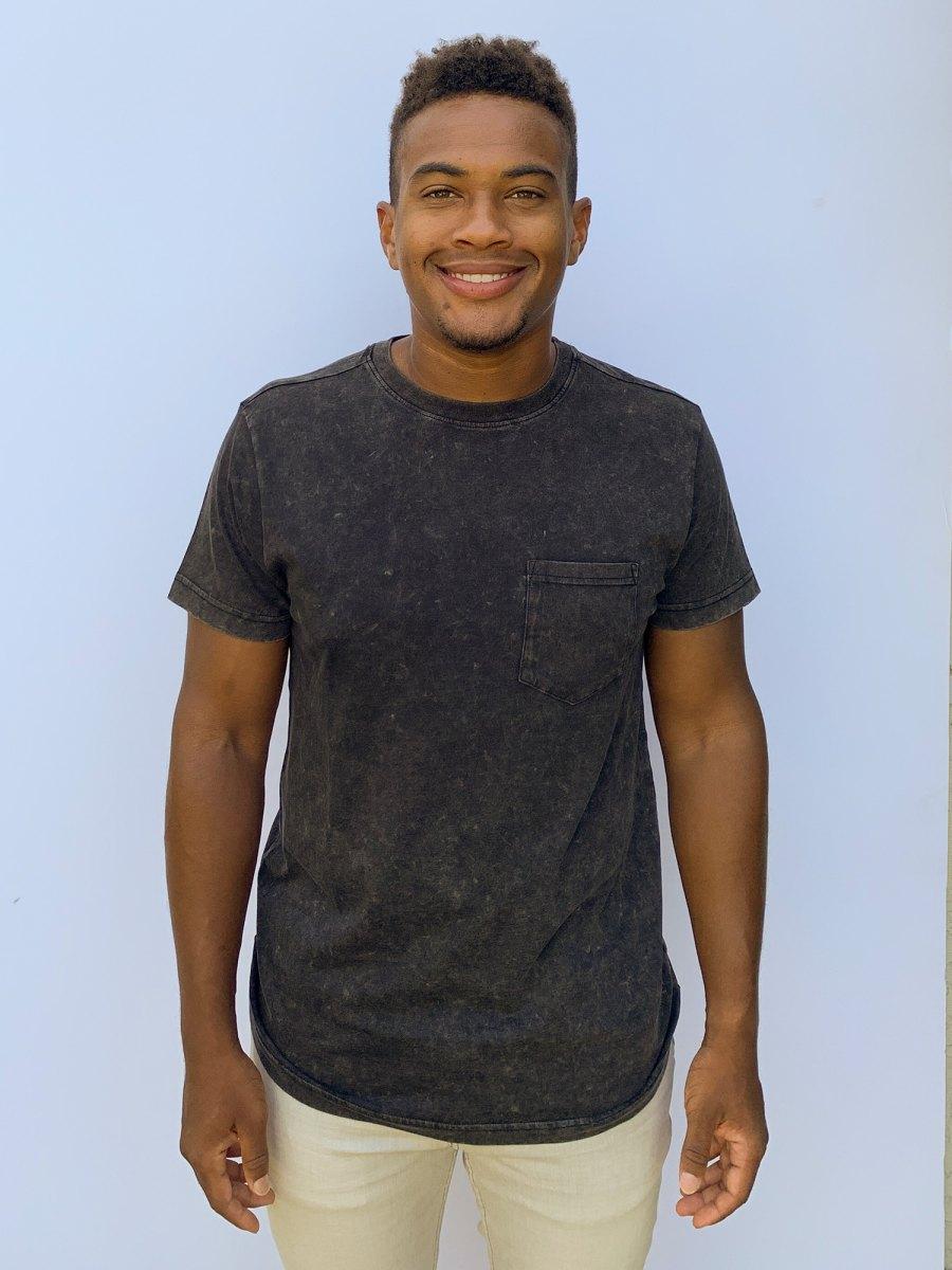 CBS Finally Reveals 'Big Brother: All-Stars' Cast!