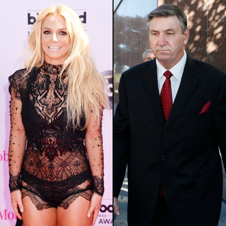Britney Spears' Mental Health Battle and Ongoing Conservatorship Drama Explained