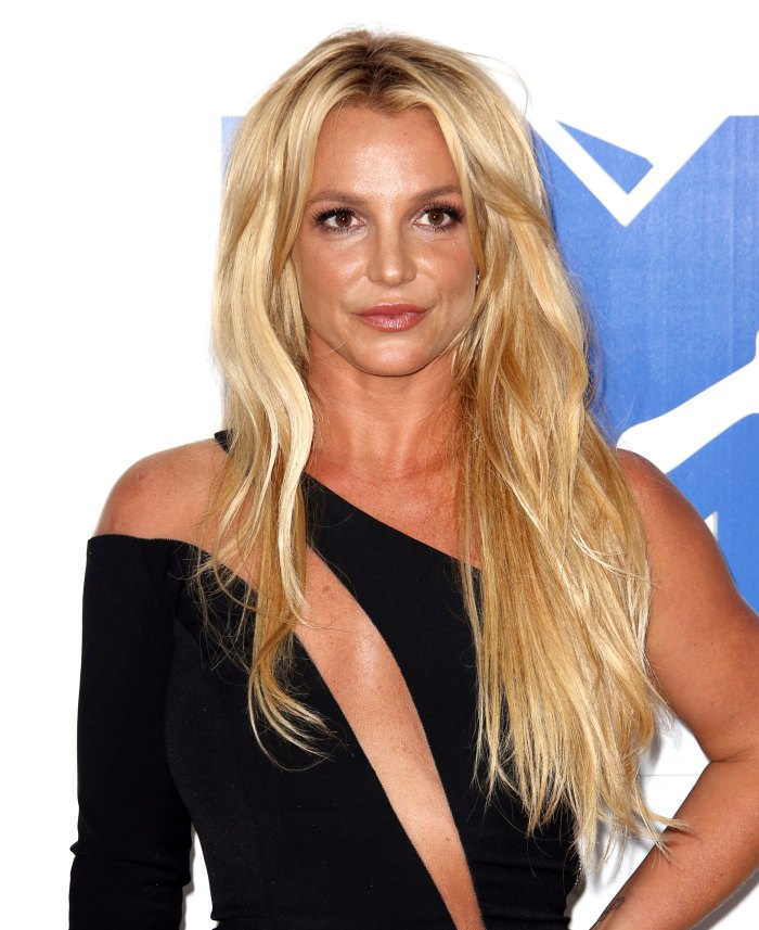 Britney Spears Is Tired of Being 'Treated Like a Child' Under Her Conservatorship