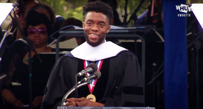Chadwick Boseman Delivered Inspiring Graduation Speech Amid Cancer Battle In 2018-.jpg
