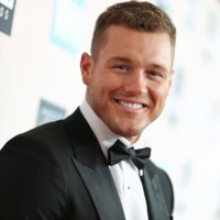 Colton Underwood Charity