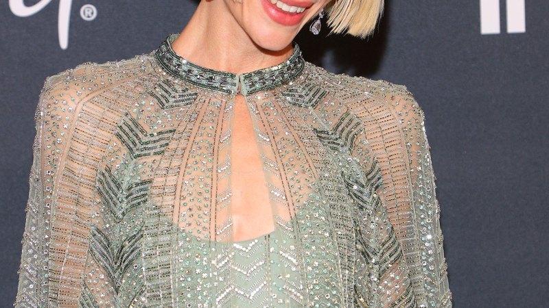 Olivia Culpo, Julianne Hough and More Stars Battling Endometriosis
