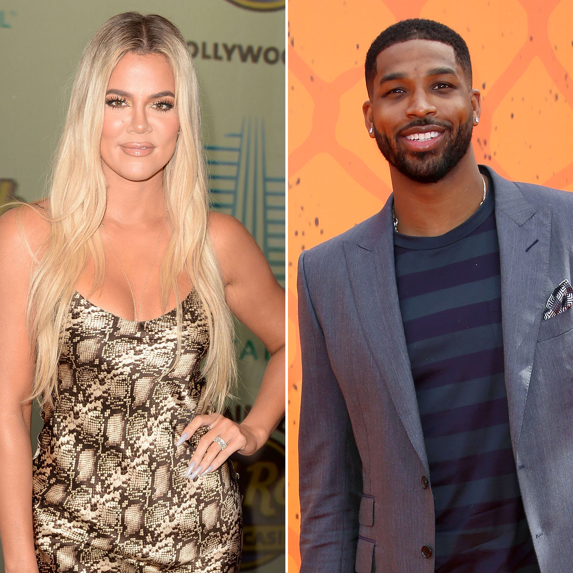 Khloe Kardashian Tristan Thompson Want To Buy A New Home Together