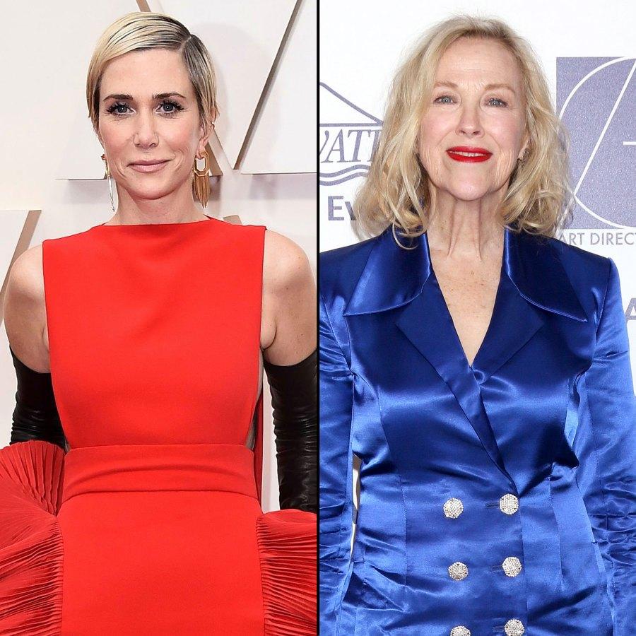 Funniest Women in Hollywood