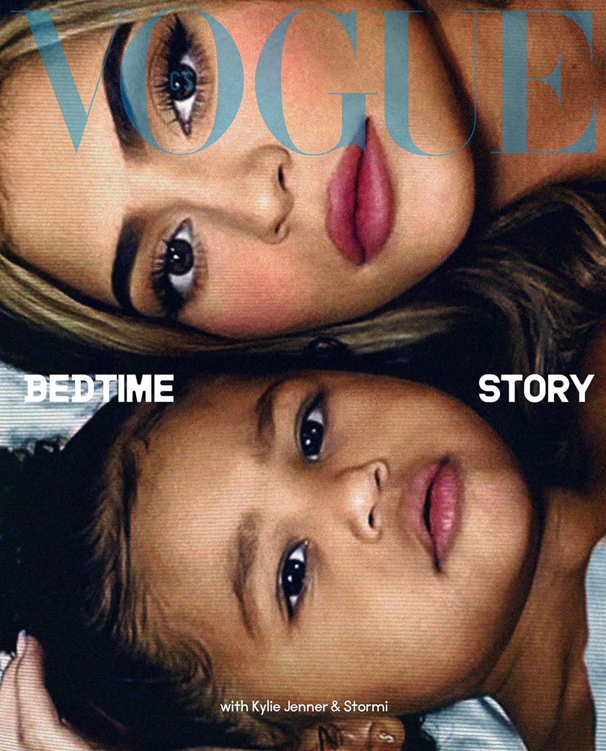 Kylie Jenner S Best Magazine Covers Through The Years Pics