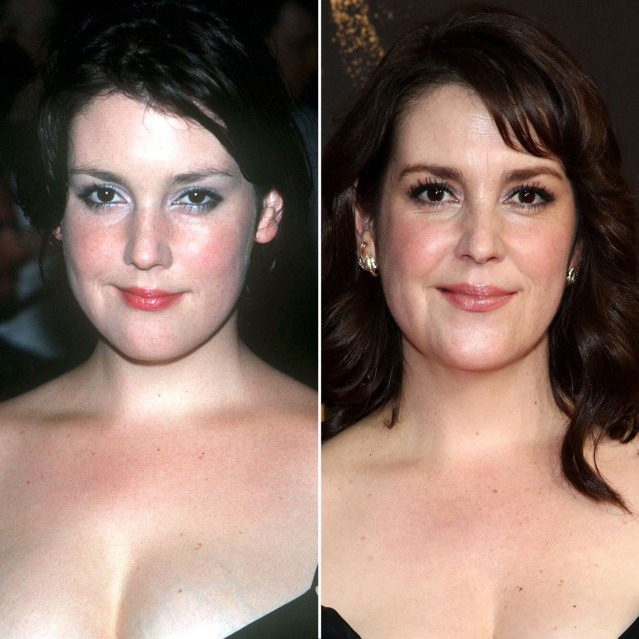 Melanie Lynskey Coyote Ugly Where Are They Now