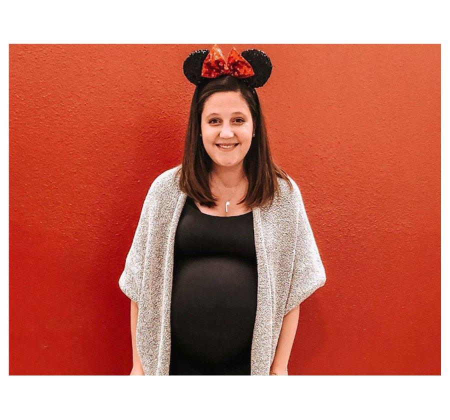 Tori Roloff Pregnant Stars Slam Mom-Shamers Ahead Baby Births