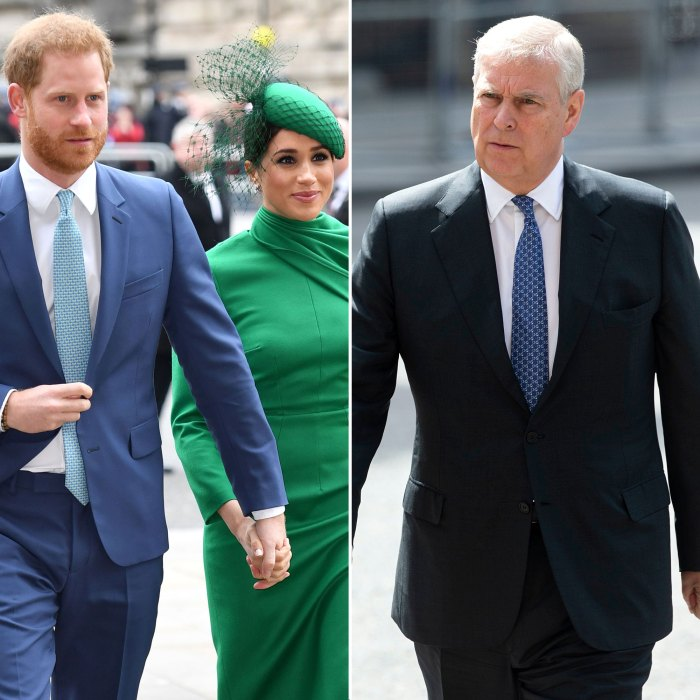 Prince Harry, Meghan Markle and Prince Andrew Social Media Accounts Wiped from Royal Website.jpg