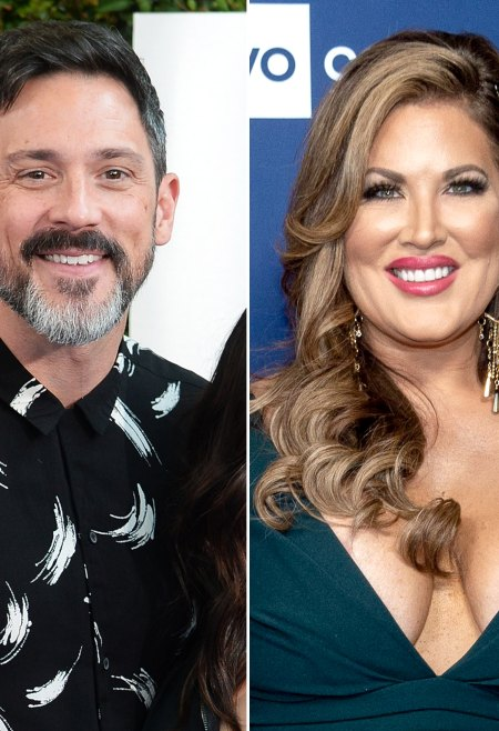 Stars-Who-Have-Lost-Weight-Quarantine-Landing-2
