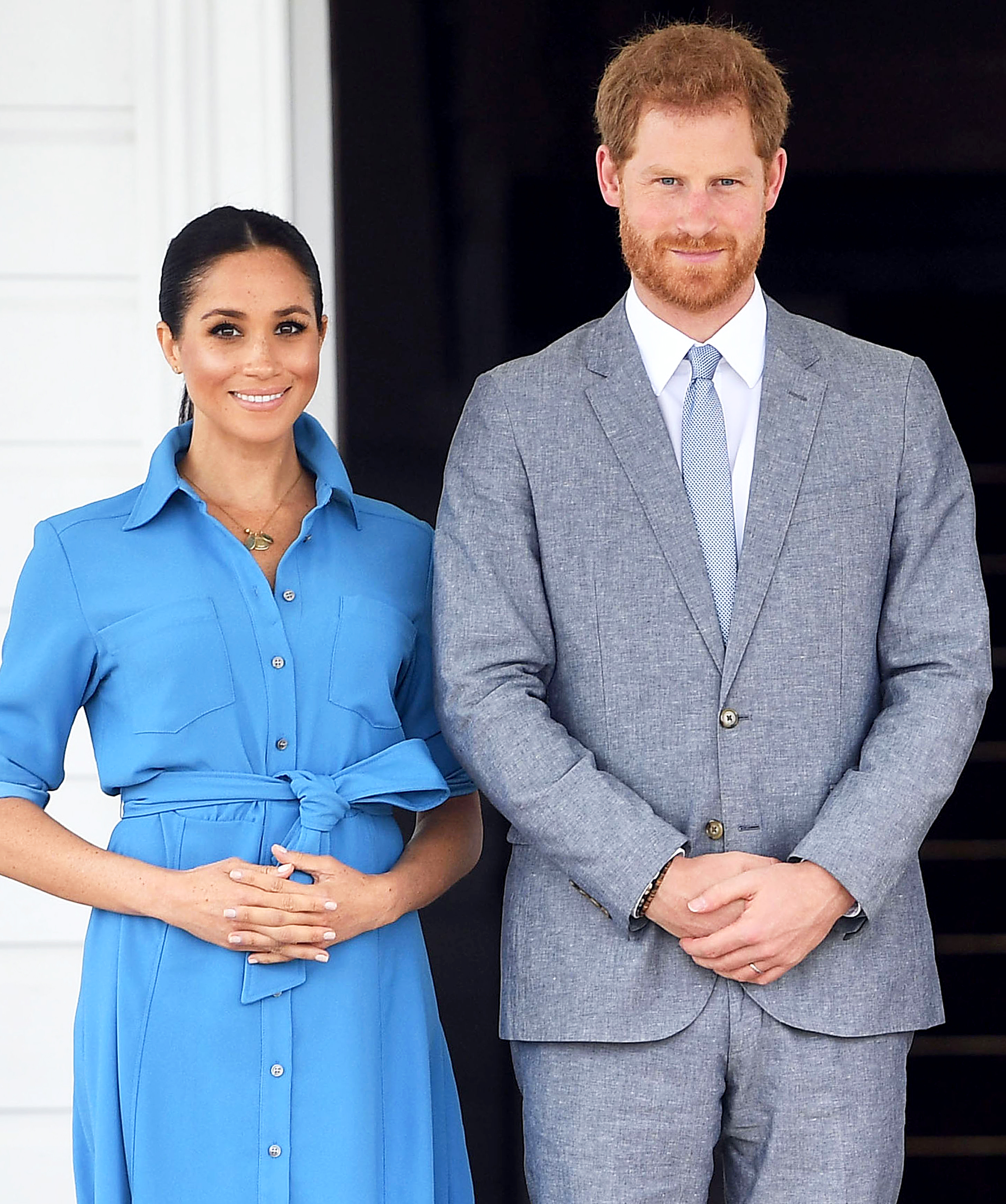 why harry and meghan didn t ask royal family to pay for montecito house celebrity tidings why harry and meghan didn t ask royal