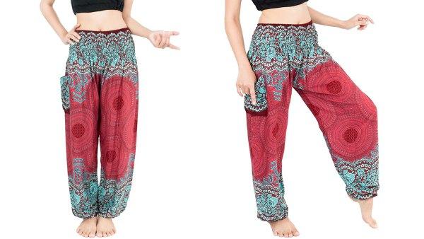 banjamath-boho-pants