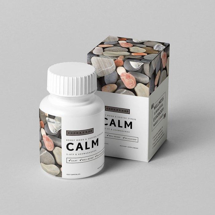 evvobody-calm-supplement