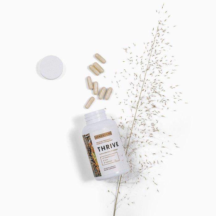 evvobody-thrive-supplement