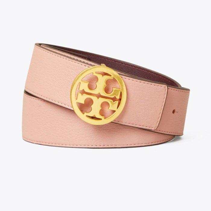 tory-burch-reversible-wide-belt-mejores-cinturones-de-diseñador-2020