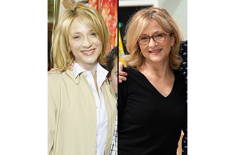 Lizzie McGuire Cast Where Are They Now