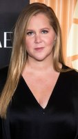 Amy Schumer Reveals She Has Lyme Disease
