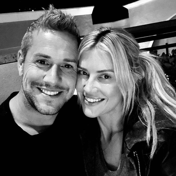 Ant Anstead Says He and Christina Anstead Will Remain Good Friends After Speaking Out About Split