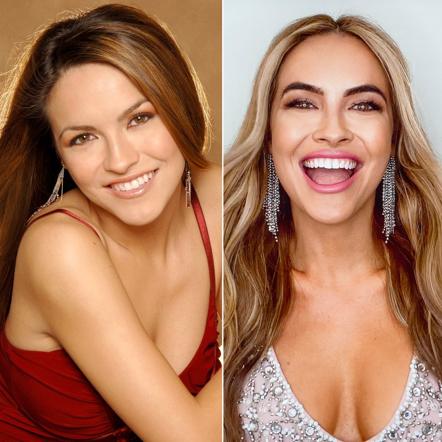 Chrishell Stause Evolution: From Soap Star Selling Sunset Beyond