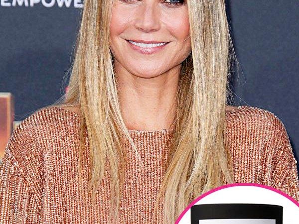 Uh-Oh! Gwyneth Paltrow's Most Eyebrow-Raising Goop Moments