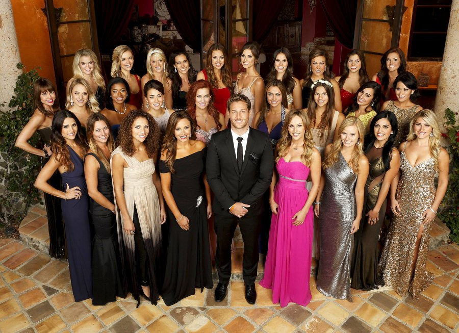 Juan Pablo Galavis The Bachelor Where Are They Now m