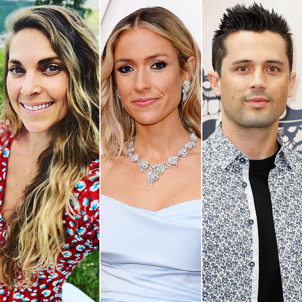 Laguna Beach's Alex Hooser Wants Kristin Cavallari and ...