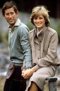 Princess Diana and Prince Charles Were Past the 'Ugly Stage' of Their Relationship at the Time of Her Death