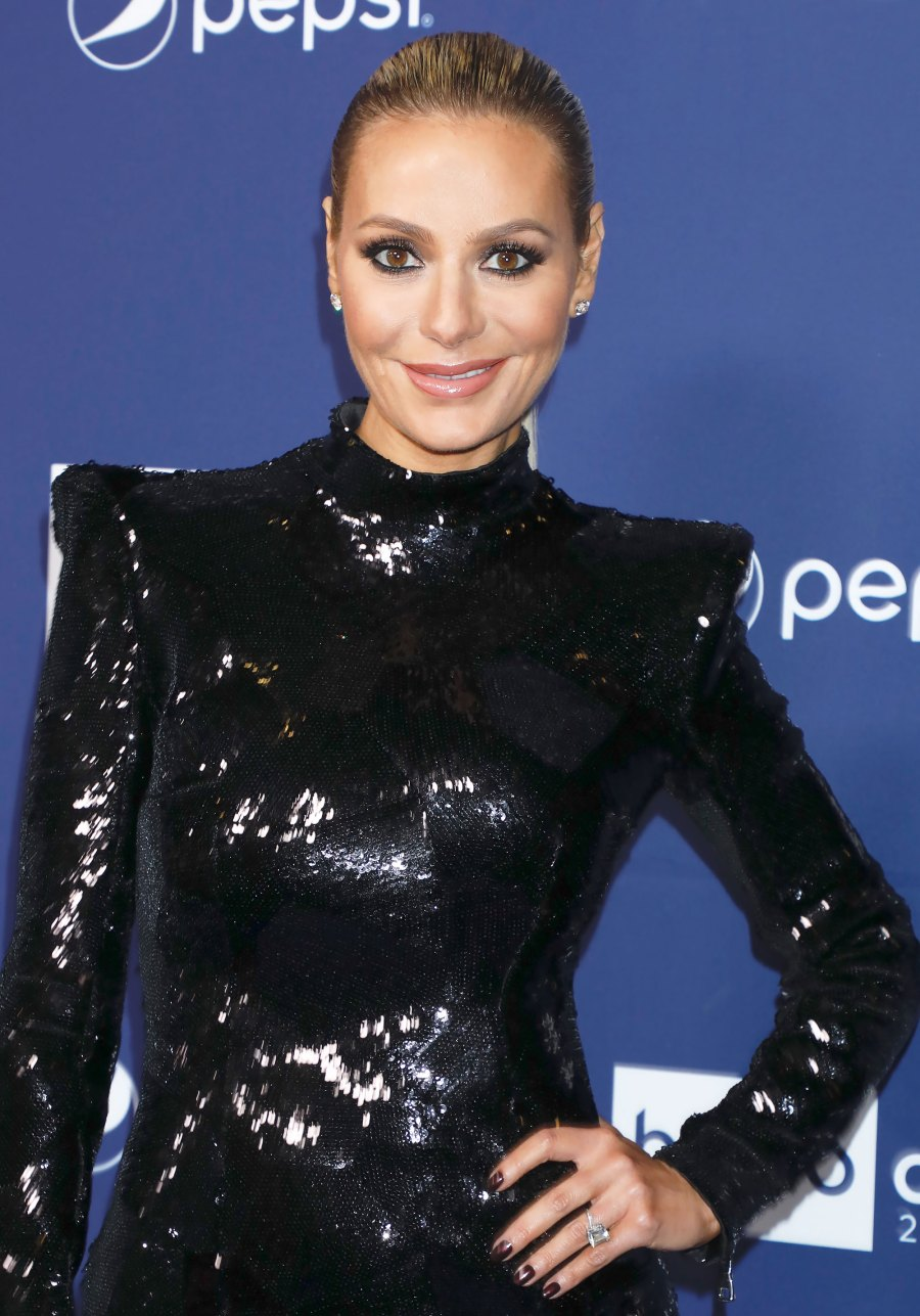 'RHOBH' Star Dorit Kemsley Lists Encino Mansion for Nearly $9.5 Million