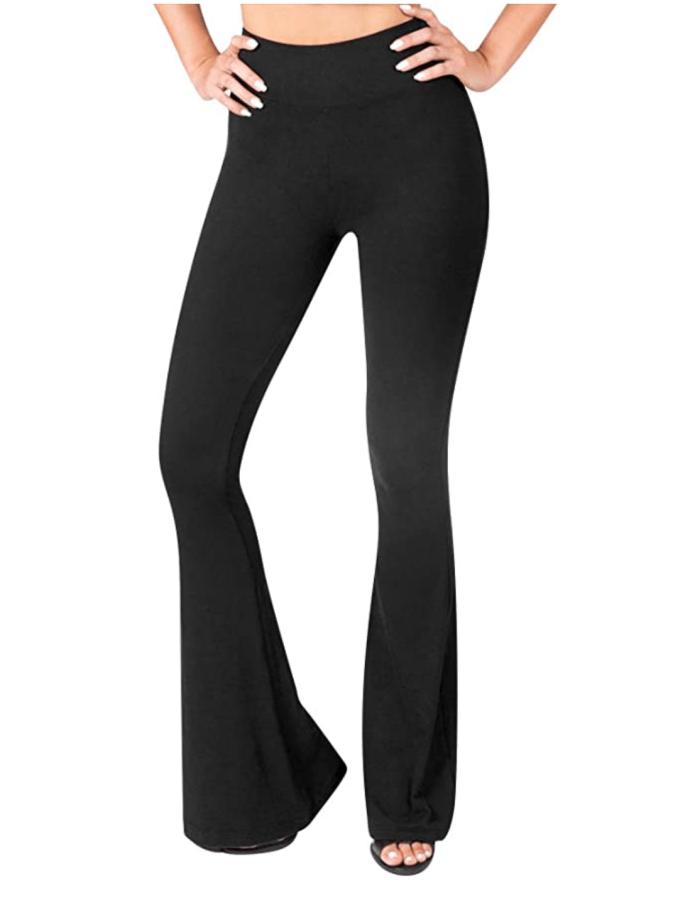 Amazon-Pants