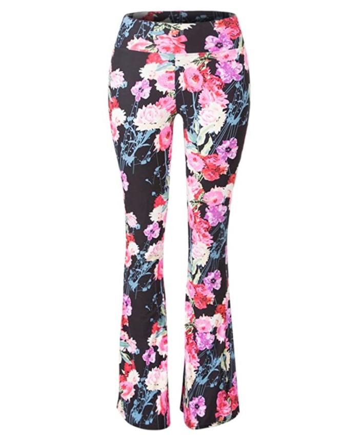 Amazon-Floral-Pants