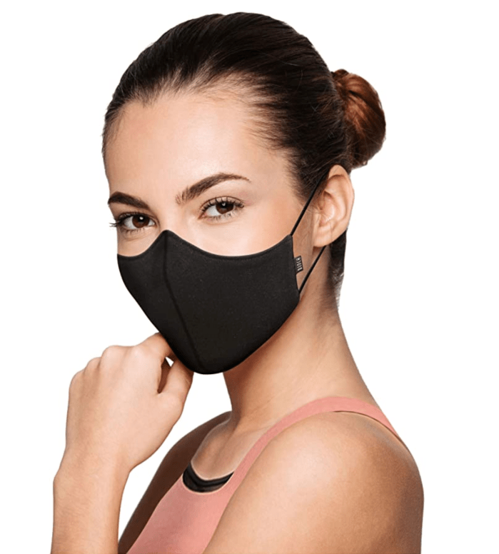 Amazon-Face-Mask