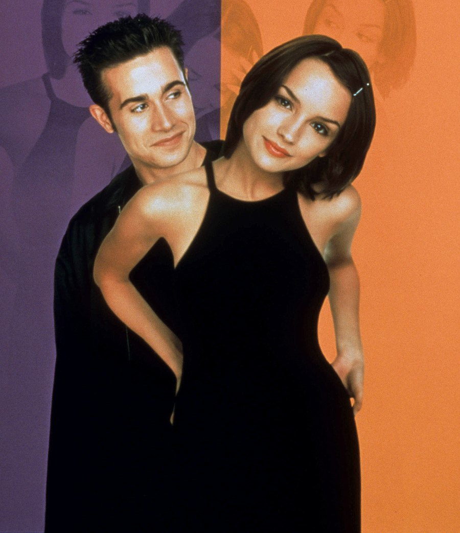 She's All That Where Are They Now
