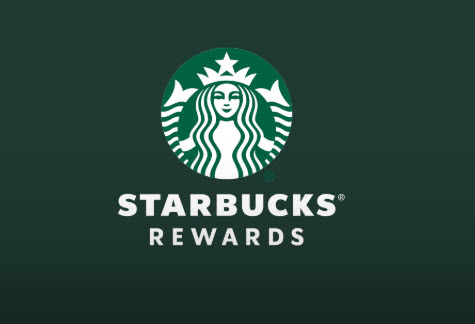 Earn Stars However You Pay: Watch Jonathan Van Ness Surprise Customers With The Star Treatment, Thanks To Starbucks® Rewards
